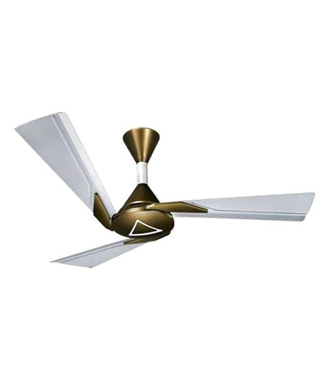 best priced ceiling fans ceiling fan with price best home design 2018