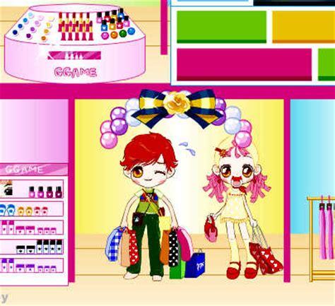 juegos de decorar tiendas juego de comprar y decorar tiendas juegos