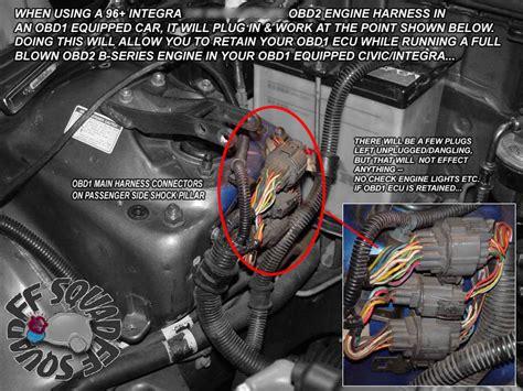 obd2 integra engine wiring diagram wiring diagram manual
