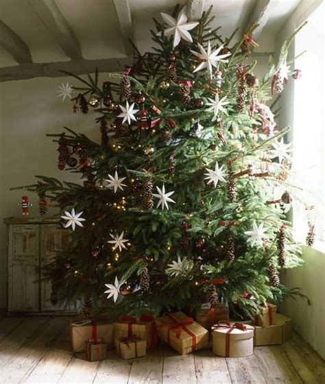 traditional german tree decorations best 25 german decorations ideas on large decorations next