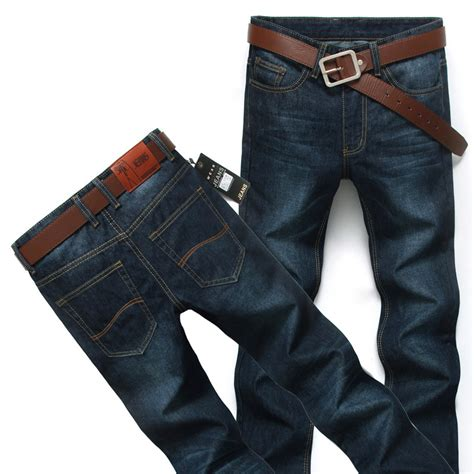 jeans online shopping low price compare prices on jeans size 44 online shopping buy low