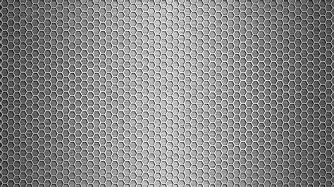 pattern background metal honeycomb wallpaper 985421