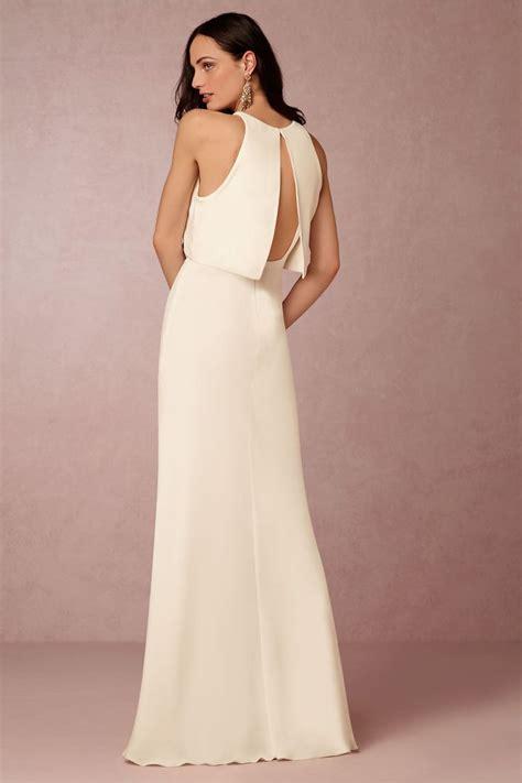 Maxi Dress Brenda brenda bridesmaid wedding guest maxi dress summer