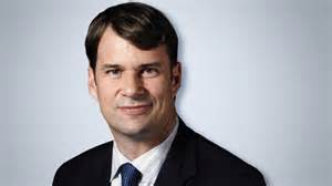 ford s jim farley talks and car apps adweek