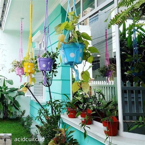 design pot minimalis model pot bunga taman minimalis taman minimalis pinterest