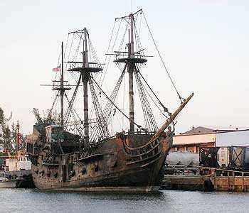boat back to africa pirate slave ships bristol bristol pirates hanged in