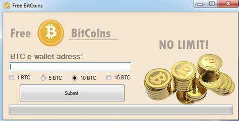 bitcoin generator free bitcoin generator software bitcoin machine winnipeg