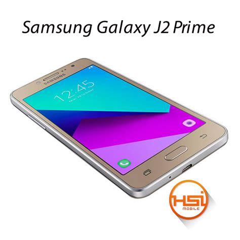 Promo Samsung Grand Prime Grand 2 J2 Prime Boneka Bisa 3 samsung galaxy j2 prime lte 8gb hsi mobile