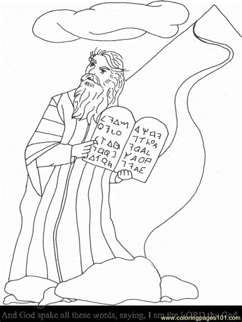 moses quail coloring page moses bible coloring page free moses bible coloring