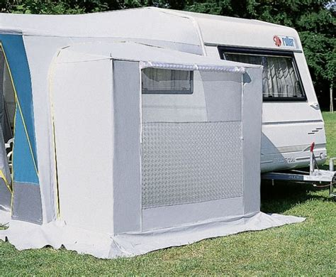 chambre pour auvent de caravane cuisine pour auvent clairval cing car mobilhome