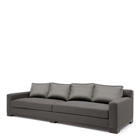 Christians Furniture by Sofa Christian Liaigre Christian