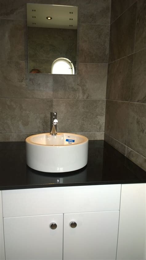 bathroom fitters ipswich p m bathrooms 100 feedback bathroom fitter in