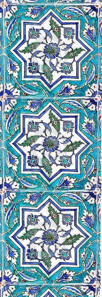 badezimmerboden fliese patterns ideen die besten 25 t 252 rkische fliesen ideen auf