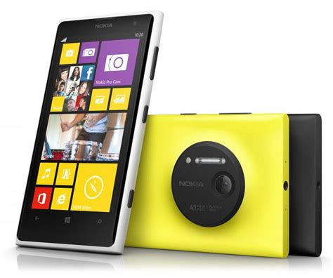 nokia 2 megapixel phones nokia lumia 1020 at t review rating pcmag