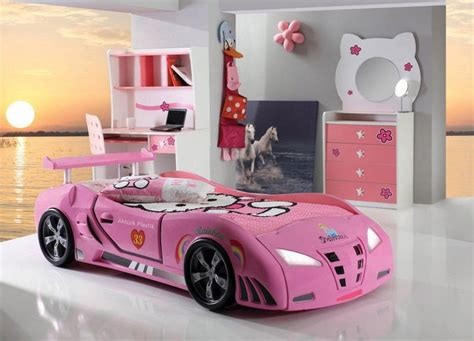 car beds for girls girls car bed buy girls car bed m5 product on alibaba com