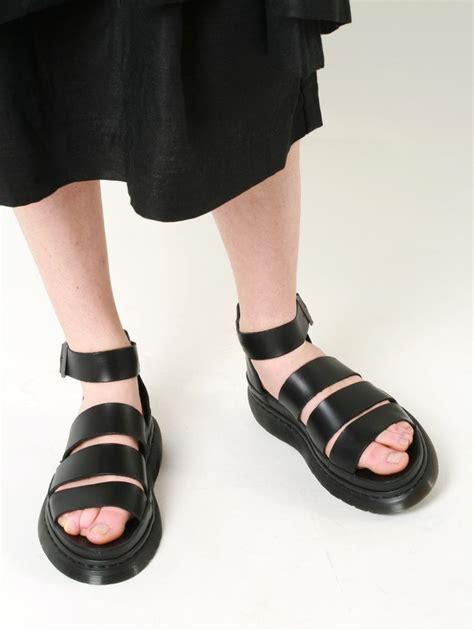 doc marten clarissa sandals clarissa dr martens