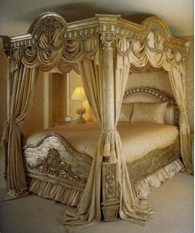 fancy curtains for bedroom latest furniture trends 2013 wallpapers pictures