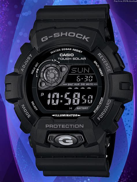 Situs Resmi Jam Tangan Casio Indonesia jual jam tangan casio original bergaransi resmi casio indonesia harga miring kaskus