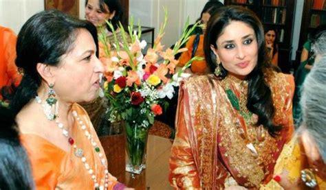 kareena kapoor bedroom photos kareena kapoor bedroom photos glif org