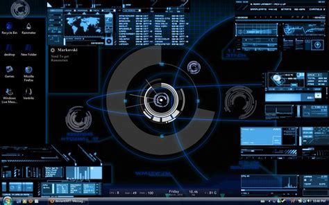 free rainmeter themes download for windows 7 nikonermilov965 rainmeter themes windows 7 free download