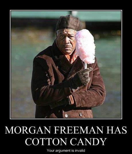 Morgan Freeman Memes - 11 memes to celebrate morgan freeman s birthday cus riot