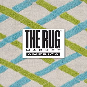 the rug market america rugstudio brands shop area rugs by brand