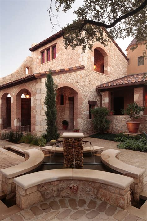 tuscan home design elements mediterranean tuscan home can see some of these elements