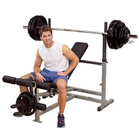 best bench press technique best chest exercise for power and strength