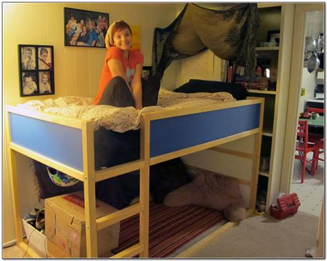 loft beds for teens best popular loft beds for girls today house photos