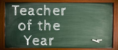 year of the news darlington county school district