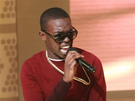 bobby shmurda official bobby shmurda officially sentenced to seven years in