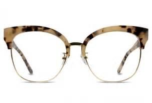 Trendy Eyeglasses 2017 by Trendy Eyeglasses 2017 Cheap Sunglasses