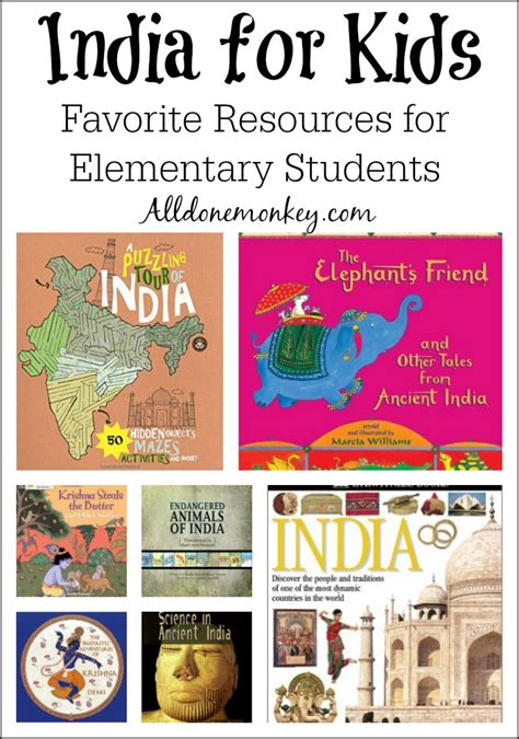 new year books for elementary students india for favorite resources for elementary students