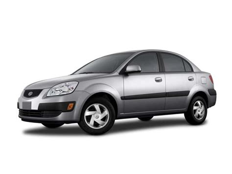 how to learn about cars 2008 kia rio lane departure warning 2008 kia rio pictures including interior and exterior images autobytel com