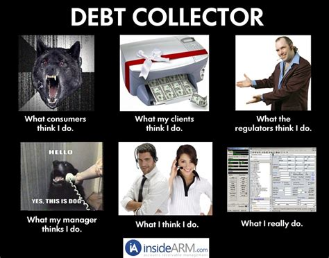 Bill Collector Meme - bill collector meme 28 images mrw a debt collector