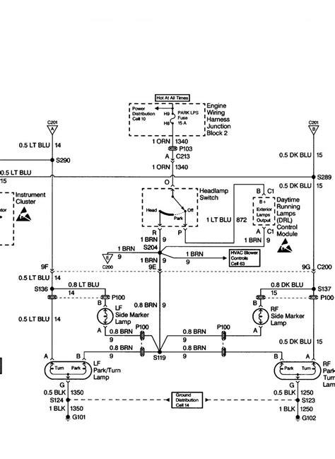 rod wiring diagram rod wiring diagram efcaviation