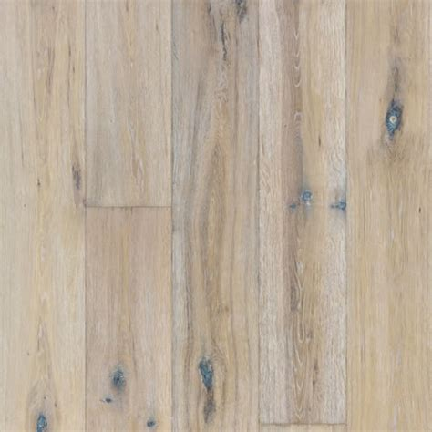 Kahrs Hardwood Flooring Kahrs Artisan Oak Oyster Engineered Wood Flooring