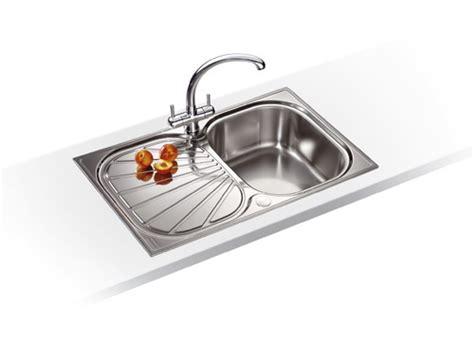 franke erica sink best selling sink franke erica eux 611 78 sink