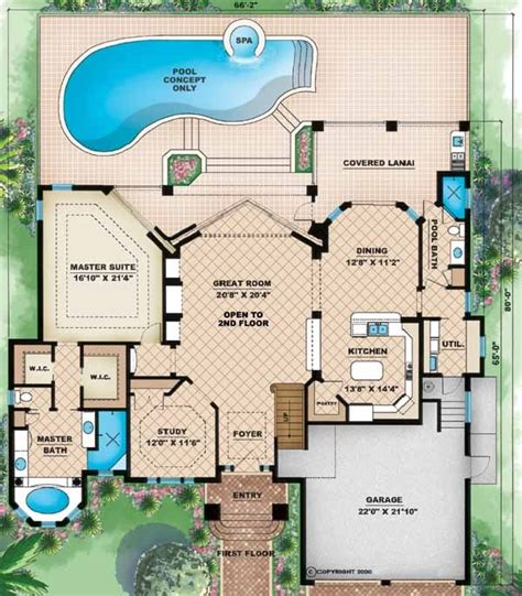 disney floor plans disney golden oak floor plan homes