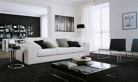 black carpet living room trendy coffee table ideas contemporary style
