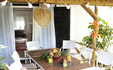ideas para decorar una terraza pequeña ideas decorar terraza elegant ideas sencillas decorar