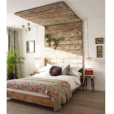 wall headboard ideas create a statement headboard modern feature wall ideas