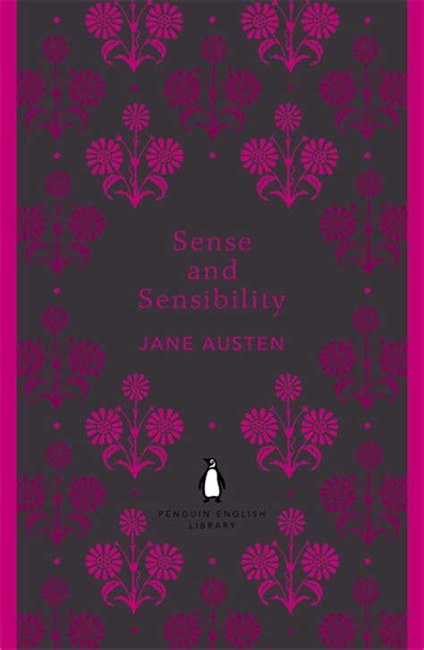 sense and sensibility penguin classics sense and sensibility penguin library penguin