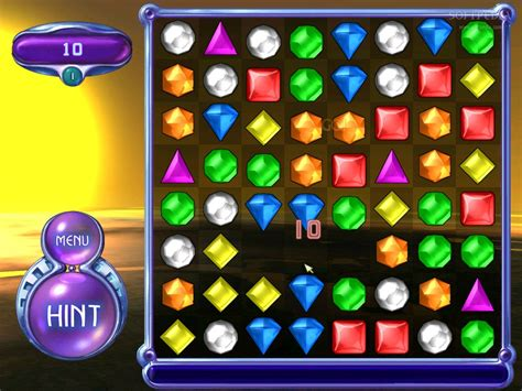 Free Download Pc Games Bejeweled Full Version | download free bejeweled 2 game full version