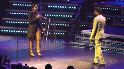 what is the braxton doing in 2014 toni braxton and babyface hurt you 2014 youtube