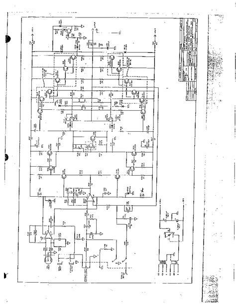 [MB_9348] Go Kart Gk 28 150Cc Wiring Diagram Download Diagram
