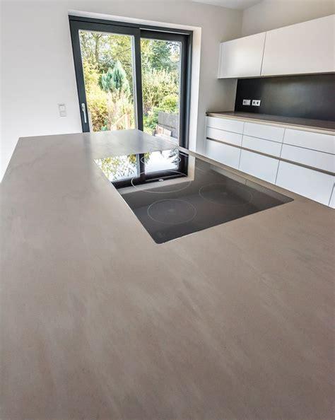 arbeitsplatte lechner 25 best ideas about granit arbeitsplatte on