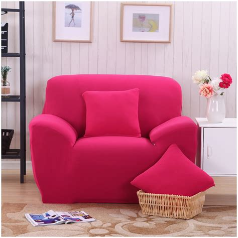 Chair And Sofa Covers Uk by Pink Leather Sofas Uk Sofa Menzilperde Net