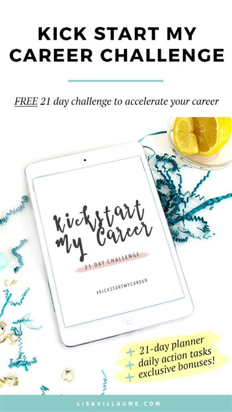 the 21 day productivity challenge learn how to supercharge your productivity with easy strategies that don t require superhuman willpower and liters of coffee 21 day challenges volume 3 ebook 1000 ideas about equals sign on pinterest math first