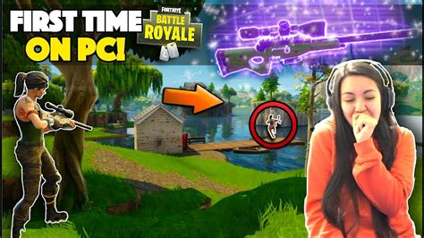 watch heres what happens when your side chick crashes here s what happens when console girl tries battle royale